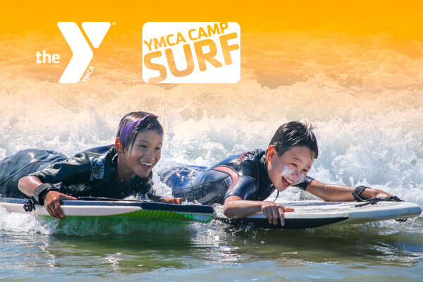 Join us for a summer of adventure at the Y