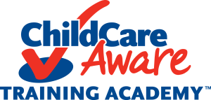 Child Care Aware Training Academy