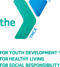 YMCA of San Diego County: Corporate Office logo